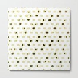 Abstractart 276 Metal Print