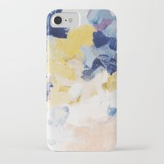 Palette No. Twenty Two  Slim Case iPhone 7