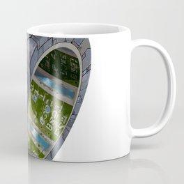 Tesa Station Coffee Mug