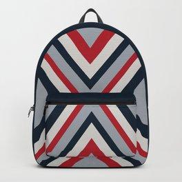 Doba Backpack