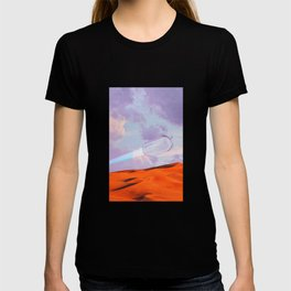 TRAIL T-shirt