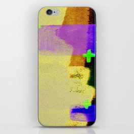Pros and Cons iPhone Skin