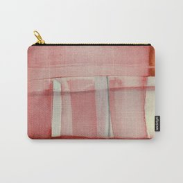 Begin Carry-All Pouch