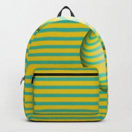 Geolino  5 Backpack