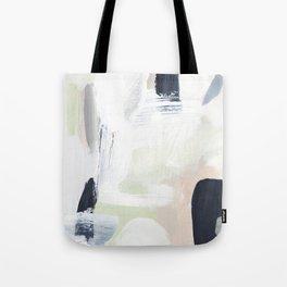Sand & Sage Tote Bag