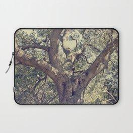 Mother Tree Laptop Sleeve