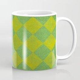 Piper Coffee Mug