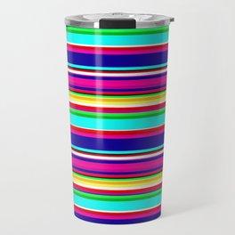 Gesek 2 Travel Mug