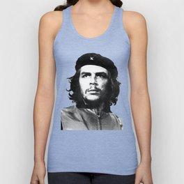 Che Guevara Unisex Tank Top