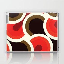 Don't Let Me Be Misunderstood Laptop & iPad Skin