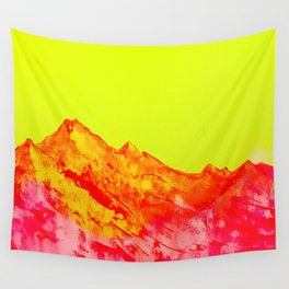 Light of My Life Wall Tapestry