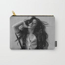 Camila Cabello 1 Carry-All Pouch