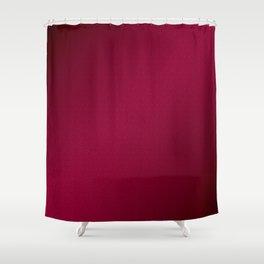Pattern 041: Hex Dots II Shower Curtain