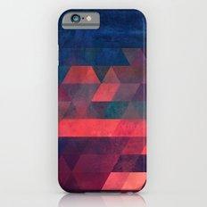ryky Slim Case iPhone 6