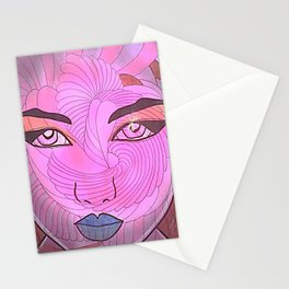 SOL 26 Stationery Cards