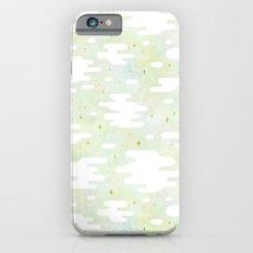 Dreamy Slim Case iPhone 6s