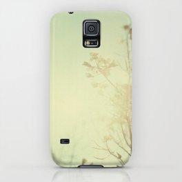 rape iPhone Case