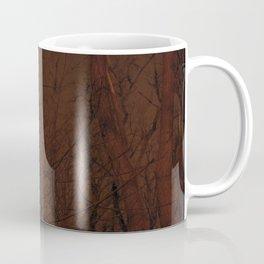 motor Coffee Mug