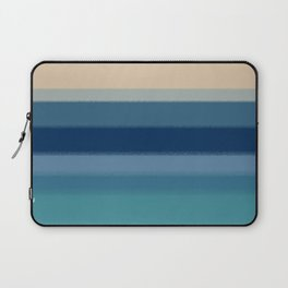 Sealine Laptop Sleeve