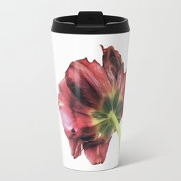 Another point of view Travel Mug