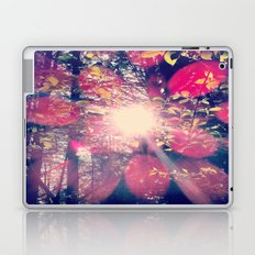 Colour Of Truth  Laptop & iPad Skin
