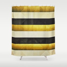 byrs Shower Curtain