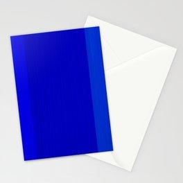 Choose blue Stationery Cards