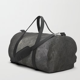 Mayan Gold Duffle Bag