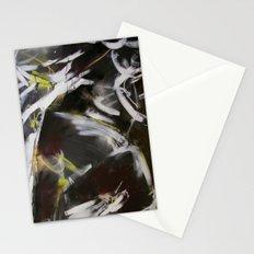 VENTURA Stationery Cards