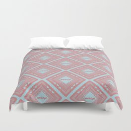 Society6 Duvet Cover
