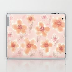 mother's day Laptop & iPad Skin
