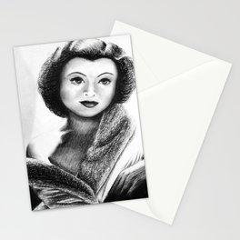 Myrna Stationery Cards