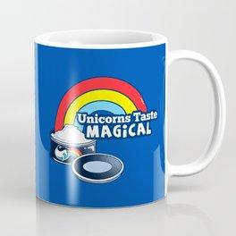 Magically Delicious Coffee Mug