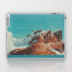 Fractions A39 Laptop & iPad Skin