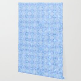 Brian's Bubbliscious Pattern Wallpaper