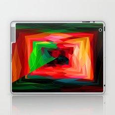 A maze ment Laptop & iPad Skin