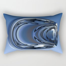 Kropla Rectangular Pillow