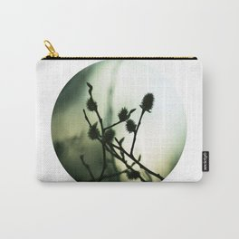 lovely bones Carry-All Pouch