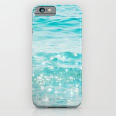Falling Into A Beautiful Illusion 2 Slim Case iPhone 6