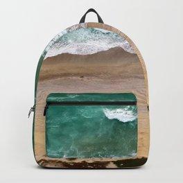 BEACH-01 Backpack