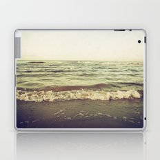 On the Other Side Laptop & iPad Skin