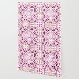 Talia Wallpaper