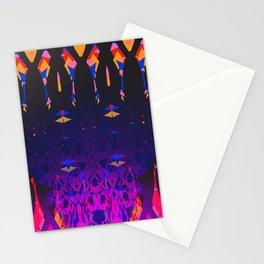 1120 Stationery Cards