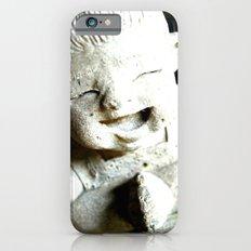 LET SMILE  Slim Case iPhone 6s