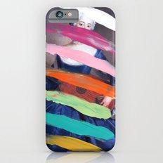 Composition 505 iPhone 6 Slim Case