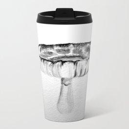 LAST DAYS Travel Mug