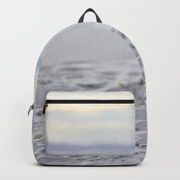 Unrest Backpack