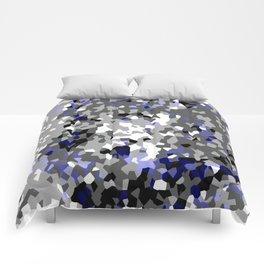 Crystallize 2 Comforters