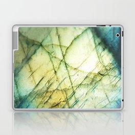 lab glory Laptop & iPad Skin