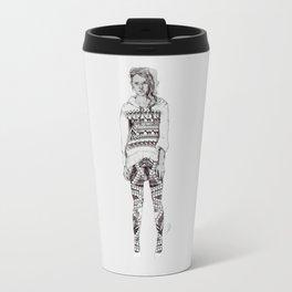 Bellgrey Travel Mug